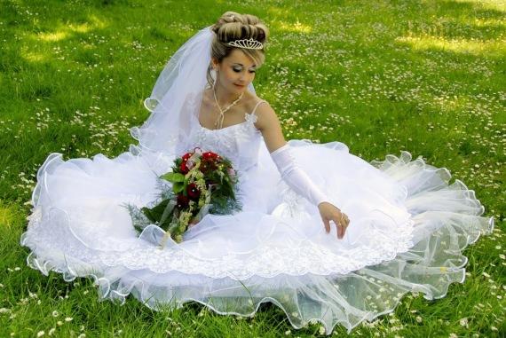 Брак в Дании, свадьба в Дании