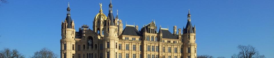 Брак в Дании, недвижимость в Гамбурге