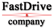 FastDrive